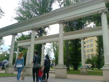http://s4.uploads.ru/t/2N7Ru.jpg