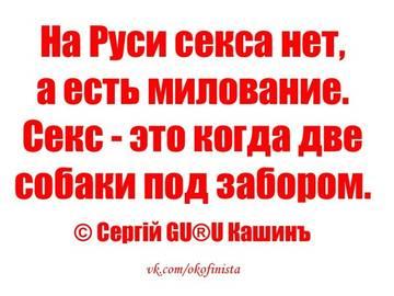 http://s4.uploads.ru/t/2O3rX.jpg