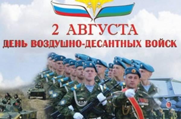 http://s4.uploads.ru/t/2PUdA.jpg