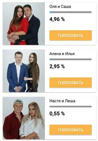 http://s4.uploads.ru/t/2W7Cb.jpg