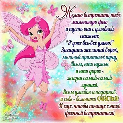 http://s4.uploads.ru/t/2XWRt.jpg