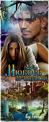 http://s4.uploads.ru/t/2XniQ.jpg