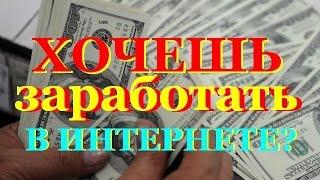 http://s4.uploads.ru/t/2dQKl.jpg