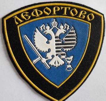 http://s4.uploads.ru/t/2eE53.jpg