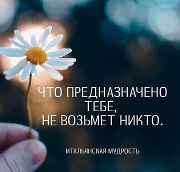 http://s4.uploads.ru/t/2oBfC.jpg