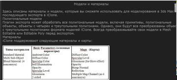 http://s4.uploads.ru/t/39TaX.jpg