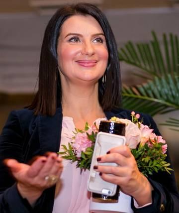 http://s4.uploads.ru/t/3Etbc.jpg