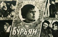 http://s4.uploads.ru/t/3EuNK.jpg