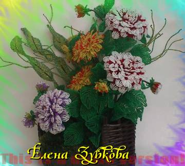 http://s4.uploads.ru/t/3FK47.jpg