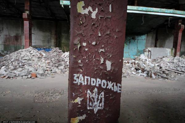http://s4.uploads.ru/t/3I9MD.jpg