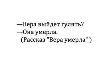 http://s4.uploads.ru/t/3K4nx.jpg