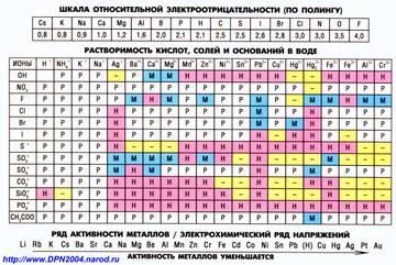 http://s4.uploads.ru/t/3MsL7.jpg