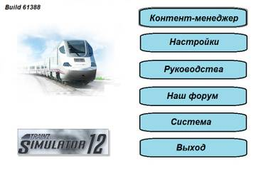 http://s4.uploads.ru/t/3UuRE.jpg