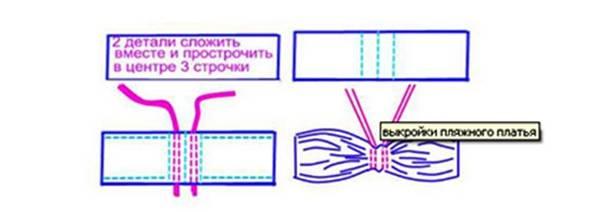http://s4.uploads.ru/t/3YcmX.jpg