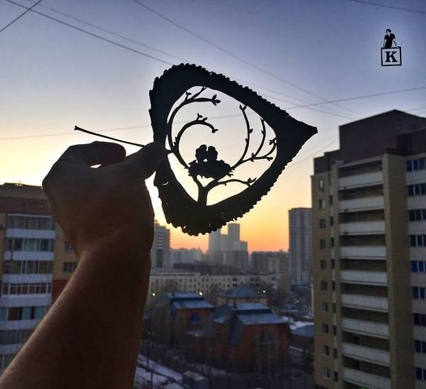 http://s4.uploads.ru/t/3cKT7.jpg