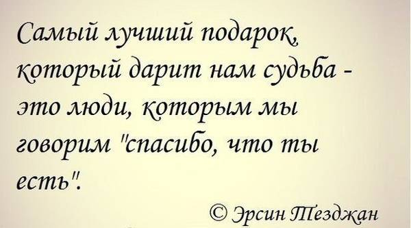 http://s4.uploads.ru/t/3cUpy.jpg
