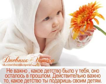http://s4.uploads.ru/t/3ezXr.jpg