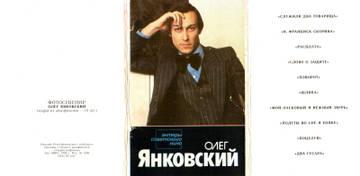 http://s4.uploads.ru/t/3g8W2.jpg
