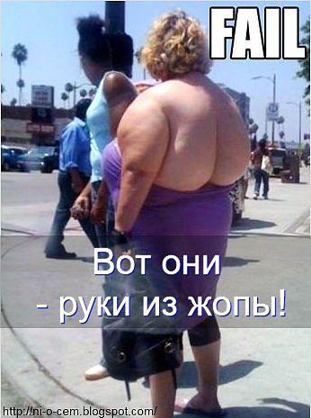 http://s4.uploads.ru/t/3i5Bs.jpg