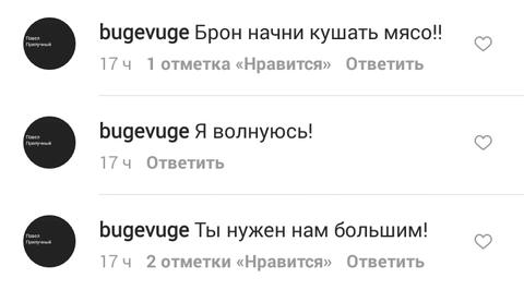 http://s4.uploads.ru/t/3lqCF.png