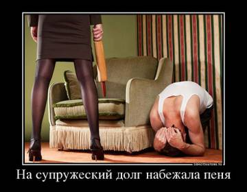 http://s4.uploads.ru/t/3sPAN.jpg