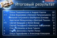 http://s4.uploads.ru/t/3z5IJ.png