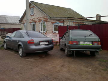 http://s4.uploads.ru/t/3zyU5.jpg