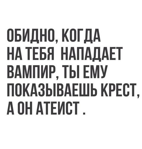 http://s4.uploads.ru/t/40l8r.jpg