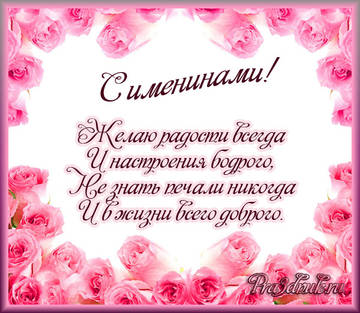 http://s4.uploads.ru/t/4870A.jpg