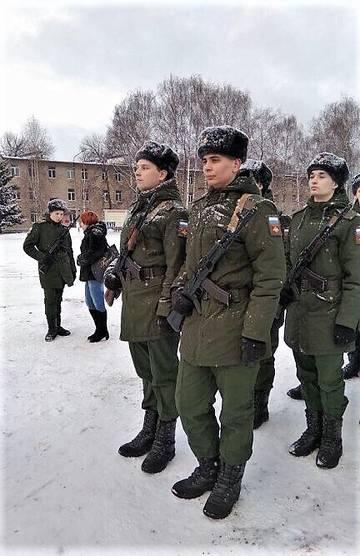 http://s4.uploads.ru/t/4BaG3.jpg