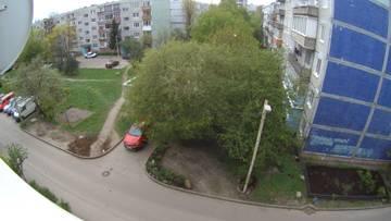 http://s4.uploads.ru/t/4RM6q.jpg