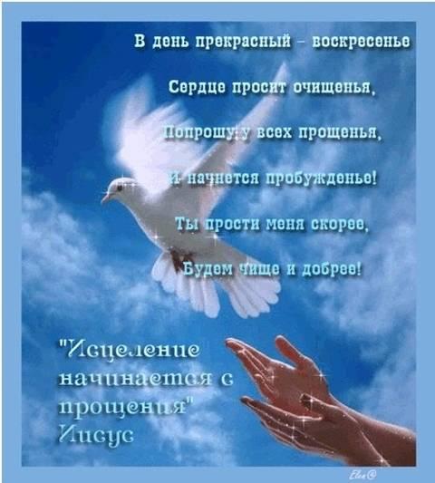 http://s4.uploads.ru/t/4St6k.jpg