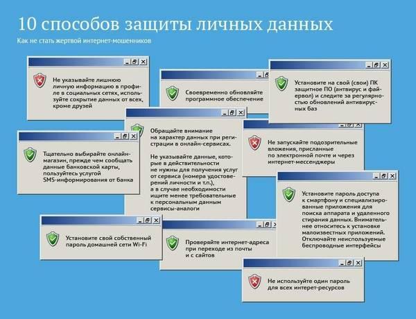 http://s4.uploads.ru/t/4WHvm.jpg