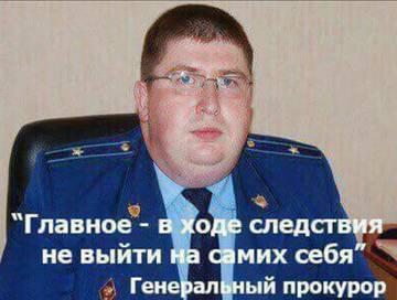 http://s4.uploads.ru/t/4c1pV.jpg