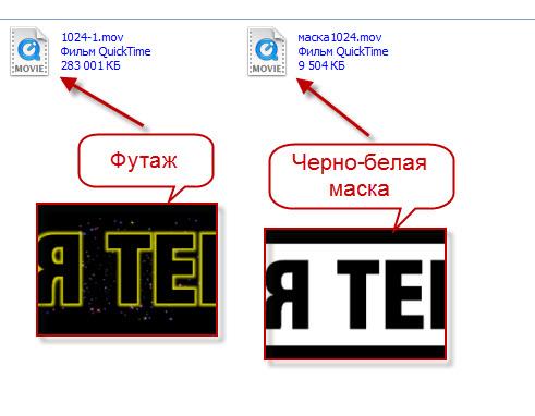 http://s4.uploads.ru/t/4due8.jpg