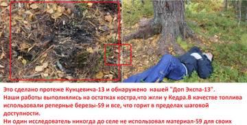 http://s4.uploads.ru/t/4e7VA.jpg