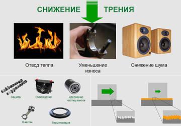 http://s4.uploads.ru/t/4svUF.jpg