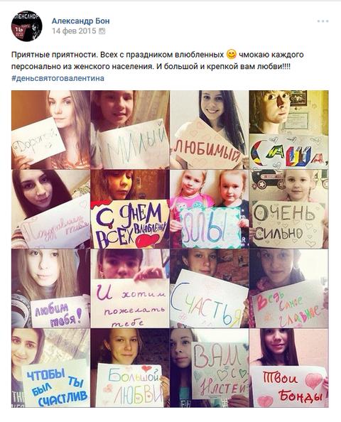 http://s4.uploads.ru/t/4x8na.png