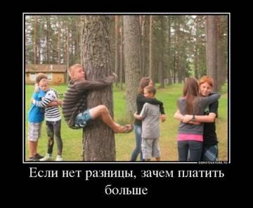 http://s4.uploads.ru/t/4xHnE.jpg