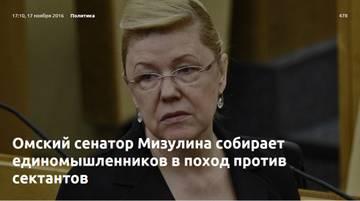 http://s4.uploads.ru/t/4y9K6.jpg
