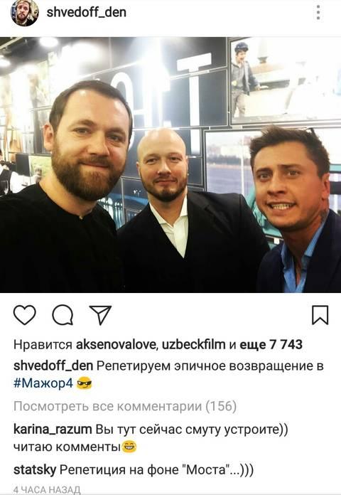 http://s4.uploads.ru/t/5BQ9P.jpg