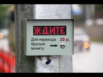 http://s4.uploads.ru/t/5Bs64.jpg