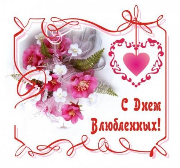 http://s4.uploads.ru/t/5EZDC.jpg