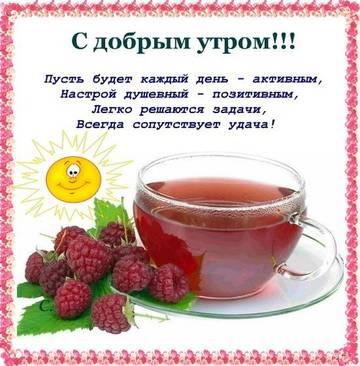 http://s4.uploads.ru/t/5FeCh.jpg