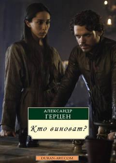 http://s4.uploads.ru/t/5IaOd.jpg