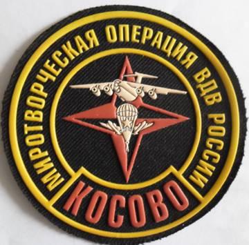 http://s4.uploads.ru/t/5Jcs0.jpg