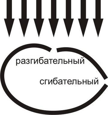 http://s4.uploads.ru/t/5Kl2m.jpg