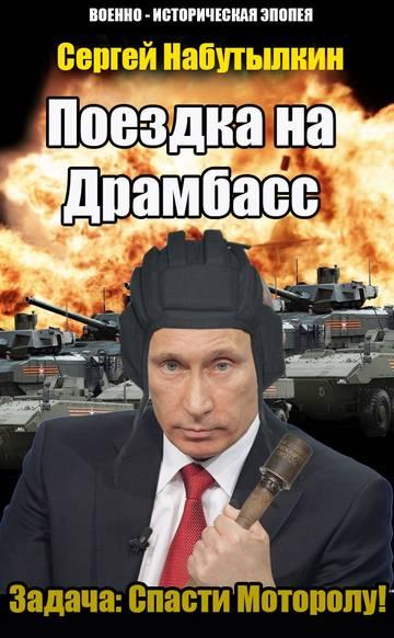 http://s4.uploads.ru/t/5QEah.jpg