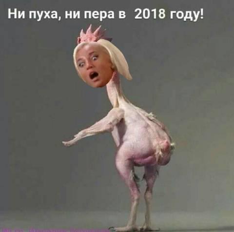 http://s4.uploads.ru/t/5WwHP.jpg