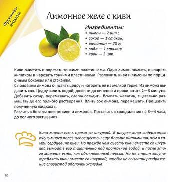 http://s4.uploads.ru/t/5nXW9.jpg